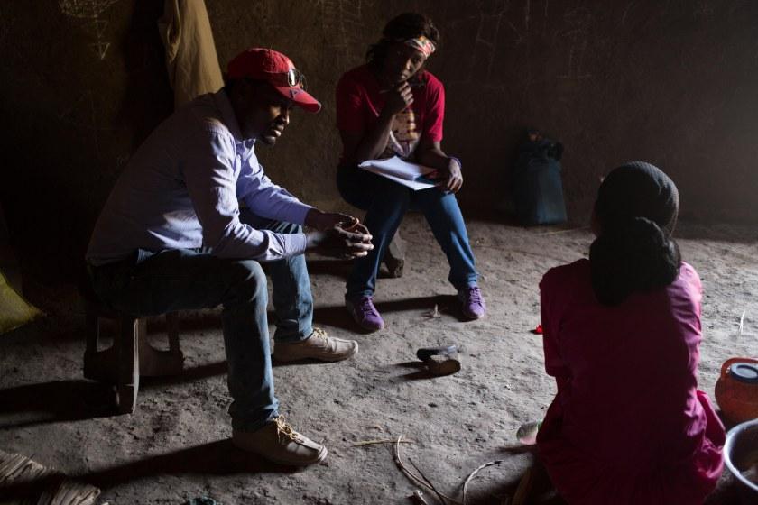 UNICEF_ETHIOPIA