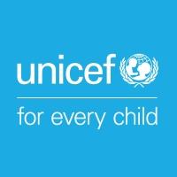 UNICEF Ethiopia – For Every Child