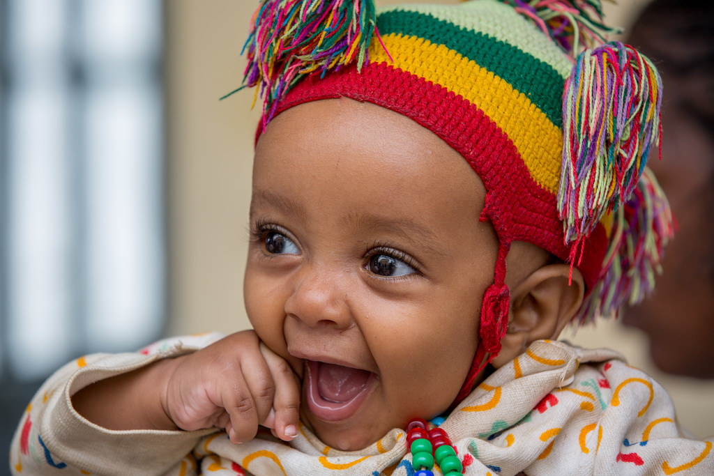 Ethiopia to Host the fourth Acting on the Call Conference of Ministers and Policy Makers on maternal and child survival
